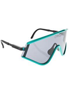 6d1b693feccf Buy Oakley Eyeshade Seafoam online at blue-tomato.com. Oakley Eyewear