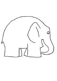 1000 images about thema elmer de olifant on