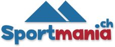 Sportmania action sport website in switzerland that I created Sports Nautiques, Sports Shops, Snowboard, Stand Up Paddle, Sports Website, Roller, Kayak, Longboards, Longboarding