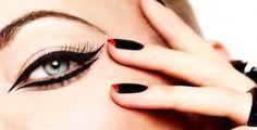 5 Different Eyeliner Styles for Beginners
