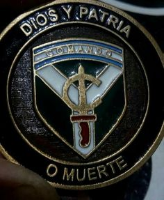 Falklands War, Military Love, Wing Chun, Volkswagen Logo, Juventus Logo, Army, Rock, Country, Beetle Car