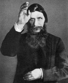 """Esta história toda tem conferido o apelido de """"Rasputin coerana"""" à conselheira Choi. Grigori Rasputin foi um místico russo, amigo de confiança da família de Nicolau II, o último czar da Rússia, que se tornou bastante influente na corte russa."""