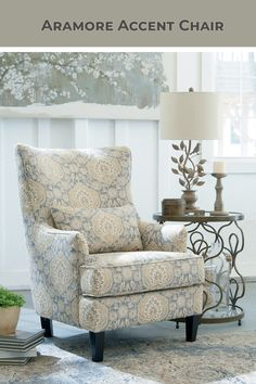 111 Best Pastoral Charm Images In 2019 Accent Chairs Country