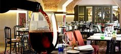 Restaurante Lisboeta dedica Semana aos Vinhos do Douro