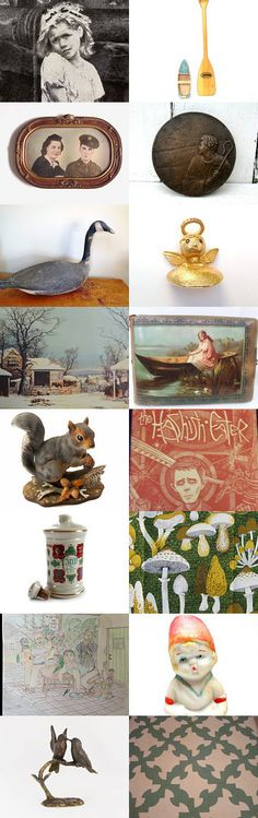 Up on Cripple Creek  by Betty J. Powell on Etsy--Pinned with TreasuryPin.com
