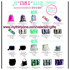 a-MAY-zing sale!!!