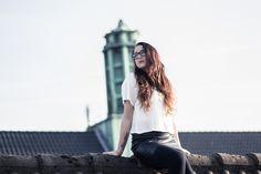¡HOLA! Hier ist er also, mein erster Blogpost! Wer bin ich, was mache ich und waserwartetDich?! - Read More  #instagram #blog #blogger #freilux #mallorca #enjoylife #happiness #lifestyle #photography #design #grafik #love #liebe #buddha #zitat #spruch #inspiration #motivation #layout #text #facebook #leben #enjoylife