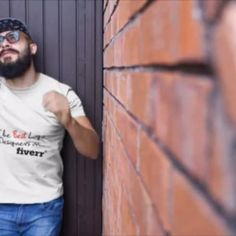 I will create 200 impressive realistic video and photos t shirt mockup, #impressive, #realistic, #create Shirt Mockup, Create, Photos, T Shirt, Supreme T Shirt, Pictures, Tee Shirt, Tee