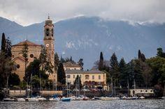 lac de côme italie blog voyage lovelivetravel