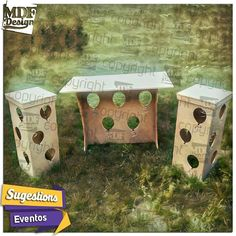 Sugestão para Eventos: Mesas com figura de balões - http://ift.tt/29XdScI