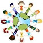Как использовать Социальные Сети, чтобы Гарантированно получить бесплатный трафик 25 октября 2010