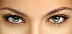 Eyelashes Enhancer