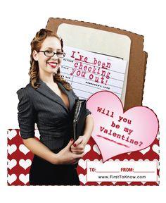 dirty valentine card tumblr
