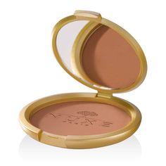 Nuxe Polvos Compactos prodigiosos. #maquillaje #farmacia #nuxe Nuxe, Jasmin, Fragrance Parfum, Glam Makeup, Makeup Collection, Blush, Texture, Stuff To Buy, Beauty