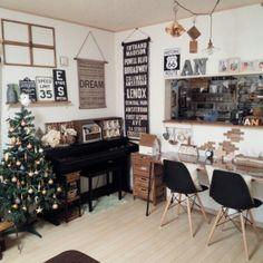 upright piano interior - Google 検索