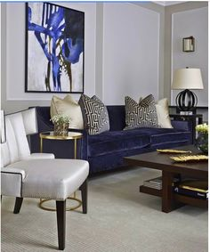 7 best champagne living room images in 2016 bed room modern rh pinterest com