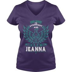 JEANNA, JEANNATshirt If youre lucky to be named JEANNA, then this Awesome shirt is for you! Be Proud of your name, and show it off to the world! #gift #ideas #Popular #Everything #Videos #Shop #Animals #pets #Architecture #Art #Cars #motorcycles #Celebrities #DIY #crafts #Design #Education #Entertainment #Food #drink #Gardening #Geek #Hair #beauty #Health #fitness #History #Holidays #events #Home decor #Humor #Illustrations #posters #Kids #parenting #Men #Outdoors #Photography #Products…