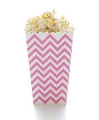 Image result for novelty popcorn cartons