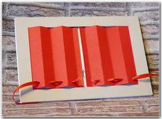 Kreativ mit Stempeln, Stanzen und Papier Stampin' Up! Demonstratorin Stampin' Up!-Blog Onlineshop, Bastel-Workshops online Stampin' Up!-Katalog,