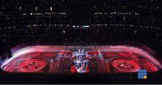 WebBuzz du 11/11/2016: Ouverture de la saison de hockey avec les Chicago Blackhawks-Grand opening of the Chicago Blackhawks  C'est le début de la saison de Hockey et chaque équipe fête l'événement avec brio ...    http://noemiconcept.be/index.php/en/departement-informatique/webbuzz-tech-info/207535-webbuzz-du-11-11-2016-ouverture-de-la-saison-de-hockey-avec-les-chicago-blackhawks-grand-opening-of-the-chicago-blackhawks.html