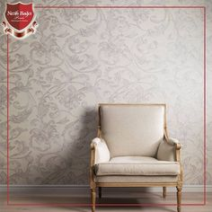 JAB – Grandezza Dolce Vita / Duvar Kağıdı 💻 www.nezihbagci.com / 📲 +90 (224) 549 0 777 👫 ADRES: Bademli Mah. 20.Sokak Sirkeci Evleri No: 4/40 Bademli/BURSA #nezihbagci #perde #duvarkağıdı #wallpaper #floors #Furniture #sunshade #interiordesign #Home #decoration #decor #designers #design #style #accessories #hotel #fashion #blogger #Architect #interior #Luxury #bursa #fashionblogger #tr_turkey #fashionblog #Outdoor #travel #holiday