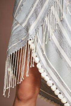 Slide View: 2: Vita Wrap Dress