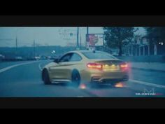 Stromae - لذلك نحن نرقص Stromae - Alors On Danse (Dubdogz Remix) / Gold Drifting Rap Music, Music Songs, Bmw M4 Performance, Car Videos, Music Videos, Gangster Rap, Best Rapper, Music Channel, Linkin Park