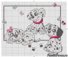 Cross Pattern Patterns Only Cross Stitch For Kids, Cross Stitch Baby, Cross Stitch Charts, Chart Design, Cross Stitching, Baby Quilts, Pixel Art, Cross Stitch Patterns, Arts And Crafts