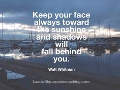 leadwithpurposecoaching.com