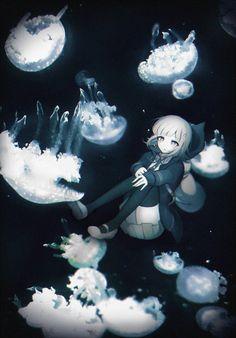 Chiaki Nanami || Super Danganronpa 2 Monokuma Danganronpa, Super Danganronpa, Nagito Komaeda, Nanami Chiaki, Different Kinds Of Art, Danganronpa Characters, Manga Games, Anime Couples, Anime Manga
