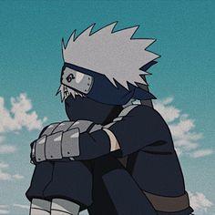 Me gusta, 40 comentarios - 🐶Kiba Inuzuka🐶 Anime Naruto, Naruto Tumblr, Otaku Anime, Manga Anime, Kid Kakashi, Kakashi Sensei, Wallpaper Naruto Shippuden, Naruto Shippuden Sasuke, Anime Characters