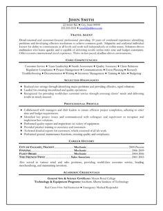 Resume Templates Google Docs Impressive Use Google Docs' Resume Templates For A Free Goodlooking Resume