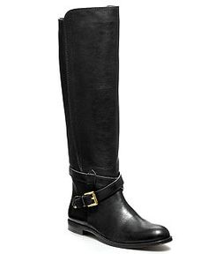 Coach Womens Boots - Macy's