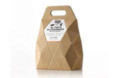 Viajes de un Catador bag-in-box by Nutcreatives » Retail Design Blog