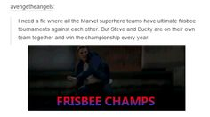 """With the long-awaited release of """"Avengers: Age of Ultron"""" later on today at… Avengers Humor, Marvel Avengers, Avengers Headcanon, Marvel Films, Marvel Characters, Marvel Funny, Marvel Memes, Captain America And Bucky, Stucky"""
