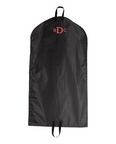 Garment Bag, Hanging Garment Bag, Groomsmen Gifts, Bridesmaid Gifts, Costume Bags, Apparel Bags, Clothes Bag, Personalized Gifts, Nylon