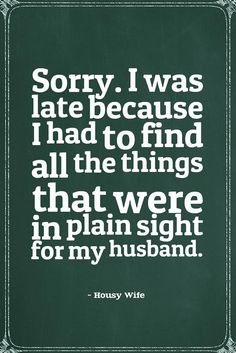 Married life is not that simple, and everybody knows that. Read the most amusing quotes about marriage.