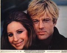 Robert Redford & Barbara Streisand 8x10 Original The Way We Were Movie Photo #P0678 , http://www.amazon.com/dp/B004CUTDDY/ref=cm_sw_r_pi_dp_qFn6qb1BT0XAB