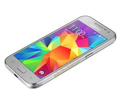 <p>How to hard reset Samsung galaxy core prime Samsung phone lock reset is a systems that allow to hard reset or factory reset your Samsung devices. How to hard reset Samsung galaxy core prime without help from mobile repenting center the android hard reset going to start the tutorials. The …</p>