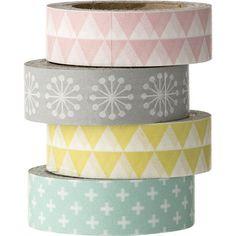 Washi Tape Masking Tape Basteln Klebeband Scrapbook Reispapier Eur / m