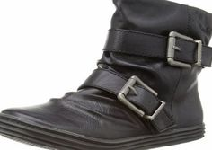 Womens Ranuka Slouch Boots Blowfish Buy Cheap Nicekicks ffLAp6vNDo
