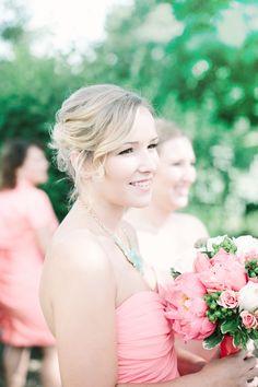 © Jenny Naima Photography 2014 Girls Dresses, Flower Girl Dresses, Wedding Dresses, Flowers, Photography, Fashion, Dresses Of Girls, Bride Dresses, Moda