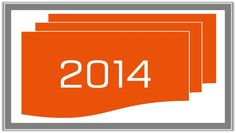 Angebot: Jetzt das #PR-Jahr planen! - #Newsletter 12/2013