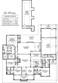 95279348339432587 in addition 272749321156144469 together with L Shaped Ranchers besides House Plans besides Walkout Basement Floor Plans Home Planning Ideas 2017 64fd72ff5138da81. on craftsman style door s