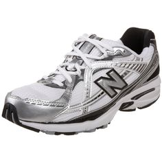 fda998fc4d10 Cushioned Running Shoes, New Balance Men, Asics, Columbia, Converse,  Athletic,