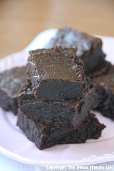paleo brownies, monica sad they are amazing! i will add a couple tablespoons of hot coffee and maybe a little cinnamon.