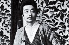 """""""China's Orwell,"""" by Jason Wasserstrom, in Time Magazine 