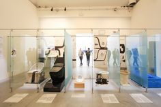 Venice_Biennale_2014_Central_Pavilion_Futurecrafter_070814_32.JPG
