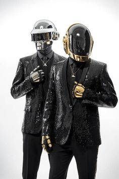 Daft Punk Pictures Part 2 - Page 514 | The Daft Club - Daft Punk Fansite