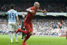 Có lẽ những giọt nước mắt của Gerrard cũng chính là tâm trạng của các cổ động viên Liverpool lúc này! Tất cả họ đều hạnh phúc đến phát khóc sau chiến thắng nghẹt thở trước Manchester City! http://ole.vn/bong-da-anh.html http://ole.vn/lich-phat-song-bong-da.html http://ole.vn/xem-bong-da-truc-tuyen.html http://diemthi.com.vn http://www.diendancotuong.com